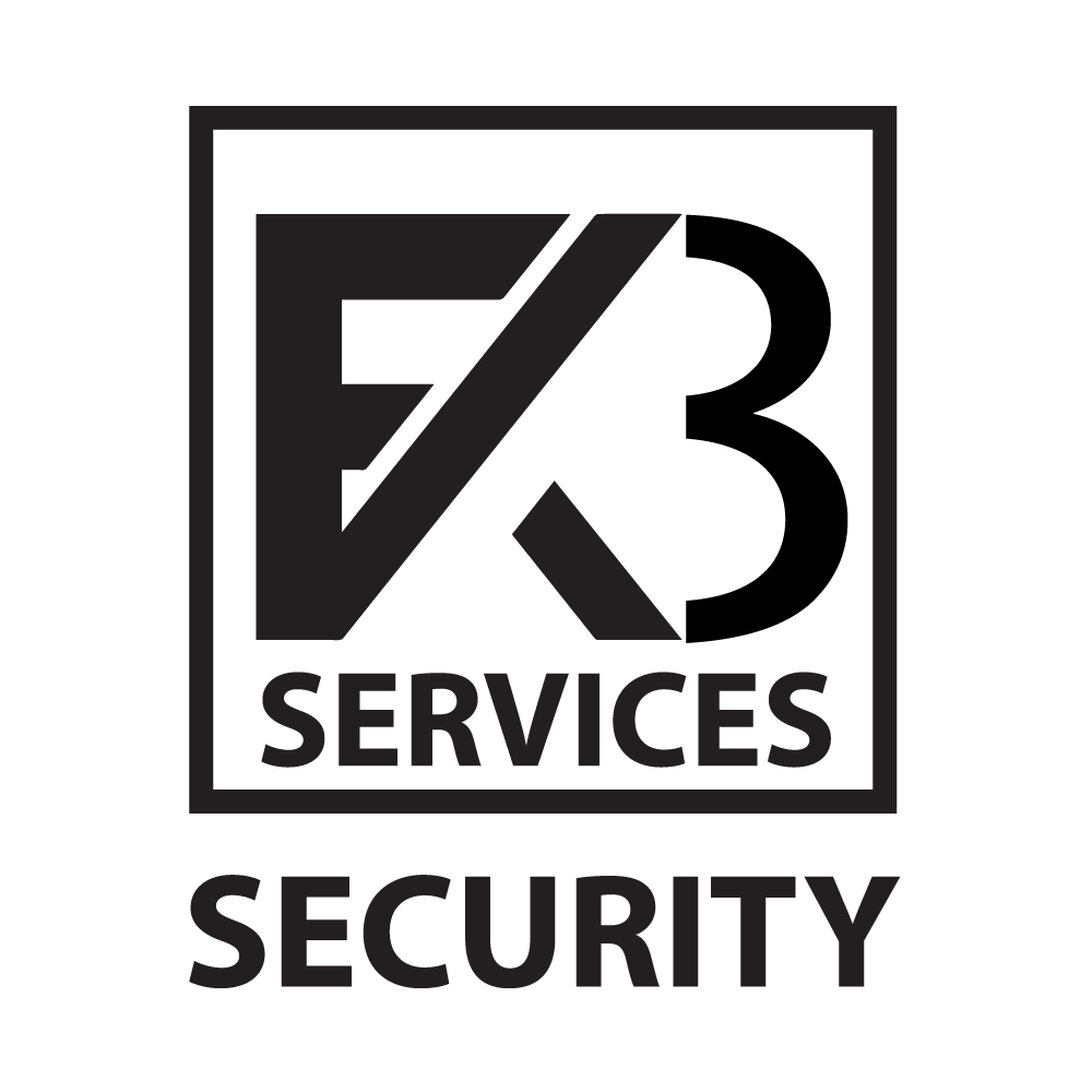 FKB Services Security